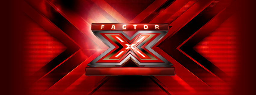 Factor Conheça As Categorias De Cada Mentor Do «Factor X»