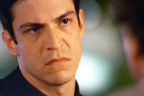 felix 1 Atores consagrados felicitam Mateus Solano pela sua atuação como «Félix»