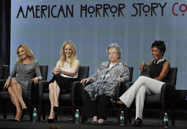 -american-horror-story-coven