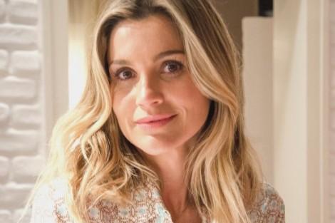 Materia Flavia Alessandra Em Salve Jorge «Verdades Secretas»: Globo Ainda Procura Substituta De Deborah Secco