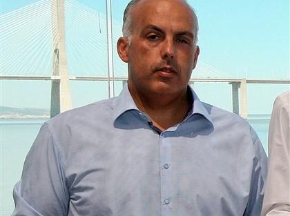 Ng2706176 Pedro Sousa Irá Comentar Os Jogos Da Nova Época Na Tvi
