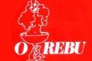 O Rebu «O Rebu» Pode Ser O Próximo Remake Da Globo
