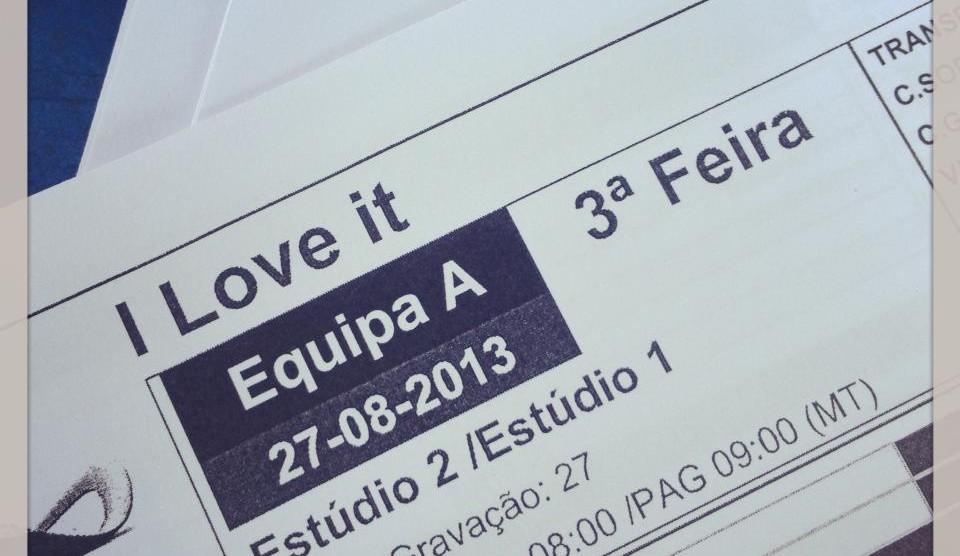 pedro-gorgia-i-love-it