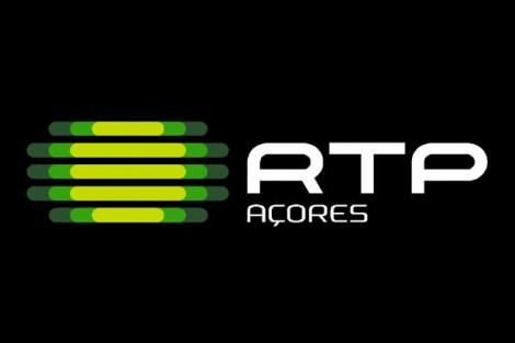 Rtp Açores2 Poiares Maduro Rejeita Estudo Sobre Centros Regionais Da Rtp