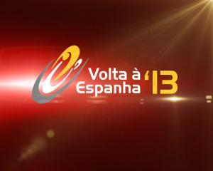 volta a espanha 2013 Volta a Espanha 2013 na TVI24