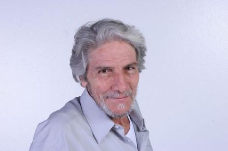 20110324153124 200451 Large Claudio Cavalcanti Morreu Cláudio Cavalcanti