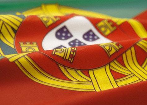 2013611840_BandeiraPortugal2012