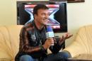 536237 647968645227563 1097085104 N Tony Carreira Participou Na Versão Búlgara De «X-Factor»