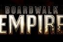 Boardwalk Empire Quarta Temporada De «Boardwalk Empire» Chega A Portugal