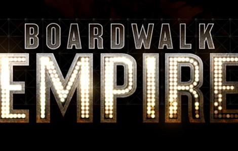 Boardwalk Empire Hbo Renova «Boardwalk Empire» Para A Quinta Temporada