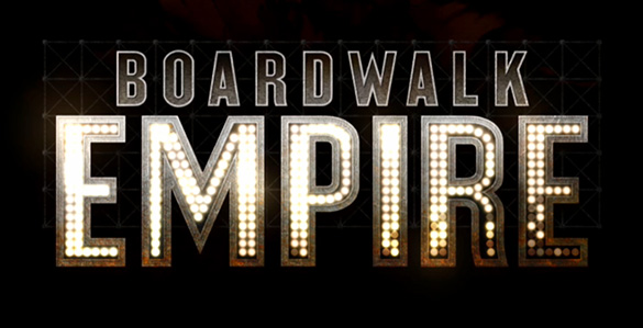 Boardwalk Empire Hbo Renova «Boardwalk Empire» Para A Quinta Temporada