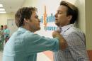 Dexter Episódio Final De «Dexter» Bate Recorde De Audiências