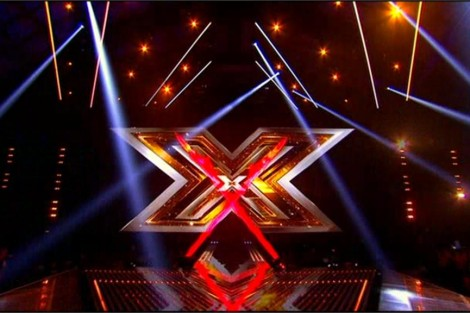 ITV1 London eng The X Factor 12 08 20 02 38