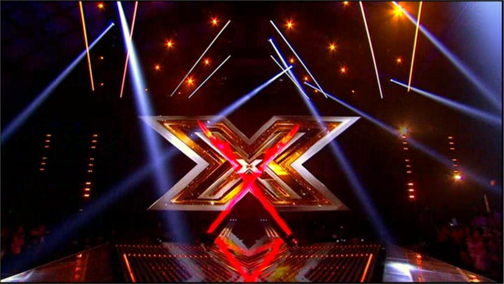 ITV1-London-eng-The-X-Factor-12-08-20-02-38