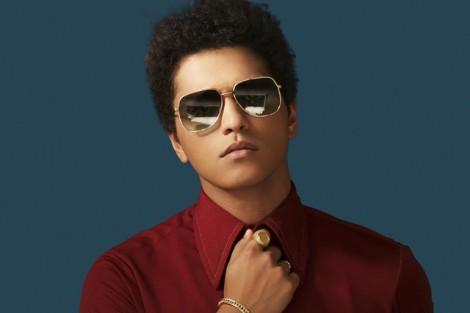 Jvpiuns Bruno Mars Apresenta Novo Single Nos Mtv Ema