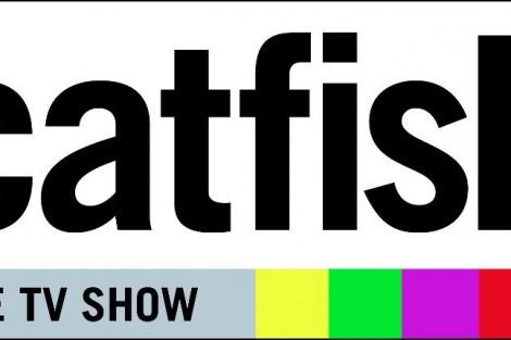 Mtv Catfish Logo Terceira Temporada De «Catfish: The Tv Show» Chega À Mtv Portugal