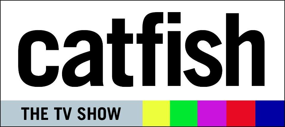 MTV-Catfish-logo-