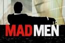Mad Men Estreia Da Sétima Temporada De «Mad Men» Regista Baixas Audiências