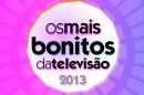 Maisbonitosdatv Os + Bonitos Da Televisão | Conheça Os Vencedores!