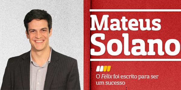 MateusSolanodestaque