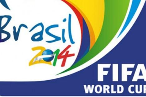 Mundial 2014 903 Mil Portugueses Não Viram Qualquer Jogo Da Fase De Grupos