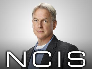 Ncis Cbs Desenvolve Mais Um «Spin-Off» De «Ncis»