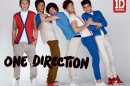 One Direction Fan Mail One Direction Levam 37.839 Fãs Ao Cinema