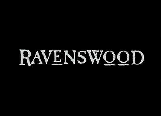 Ravenswood-2013