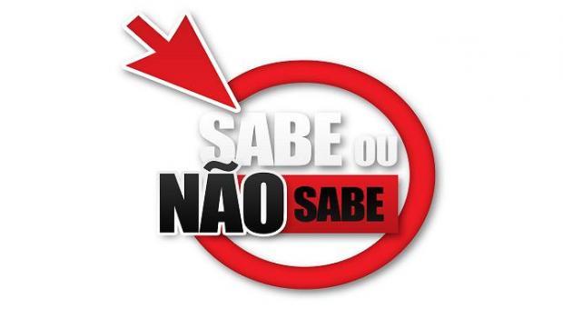 SABE-O~1