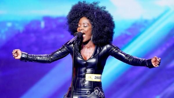 The-X-Factor-Season-3-Episode-2-Auditions-1-Lillie-McCloud-600x337