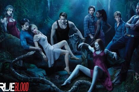True Blood Mov Garante Sétima E Última Temporada De «True Blood»