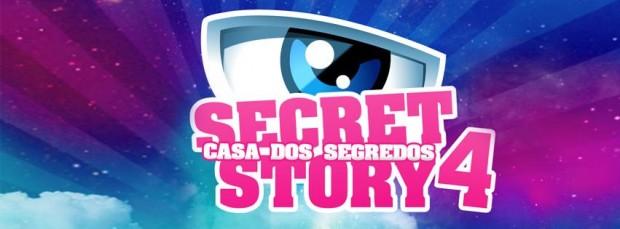 casa-dos-segredos-4