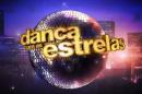 Dança Com As Estrelas1 Está Encontrado O Substituto De Rita Pereira Em «Dança Com As Estrelas»