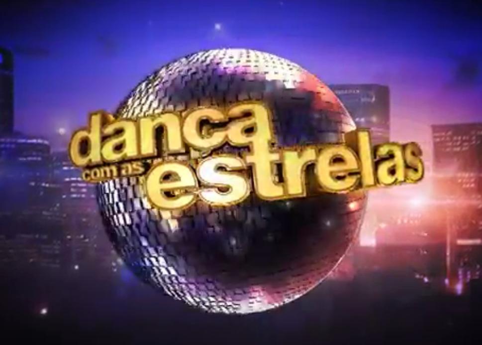Dança Com As Estrelas1 Promo De «Dança Com As Estrelas» Anuncia Novos Convidados