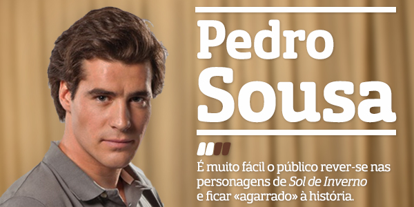 destaque_Pedro__Sousa