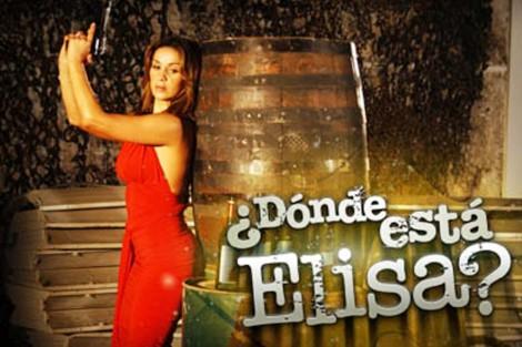 Donde Esta Elisa 656328L Conheça Mais Cinco Nomes Do Elenco De «Onde Está Elisa?»