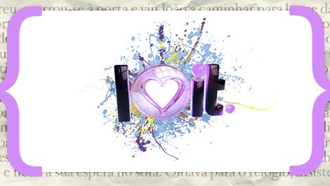 I Love It Resumo «I Love It»: Resumo De 5 A 6 De Abril