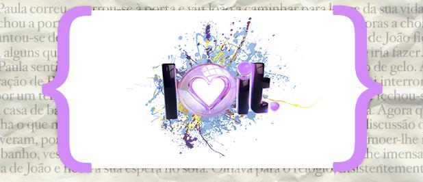 i-love-it-resumo