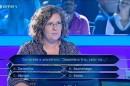 Ng2784644 Manuela Moura Guedes Nega Erro De «Quem Quer Ser Milionário?»