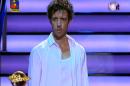 Paulo Paulo Vintém Não Aquece Lugar Em «Dança Com As Estrelas»