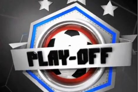 Playoff «Play-Off» Tem Novo Reforço Para A Nova Temporada