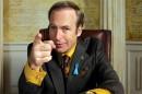 Saul Goodman Veja O Primeiro Vídeo Promocional De «Better Call Saul»