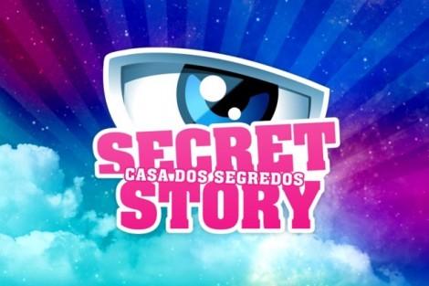 secretstory3casadossegredos 620x4651 Concorrentes de «Secret Story 4» impedidos de votar nas Autárquicas
