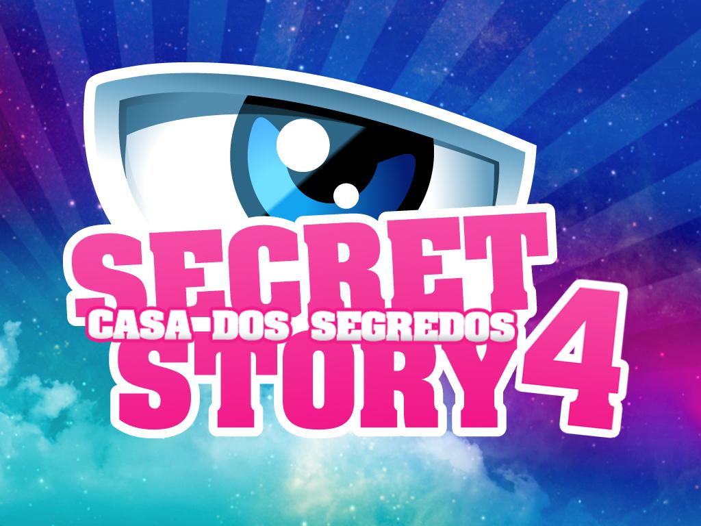 Transferir6 Primeiro Dia Útil Da Tvi Em Audiências Com O «Secret Story 4»