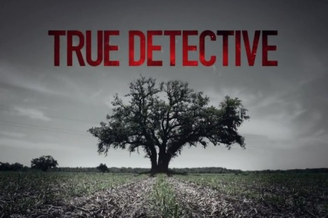 true detective1