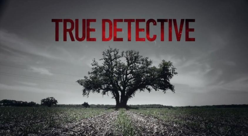 True Detective (Imagem: CBO)