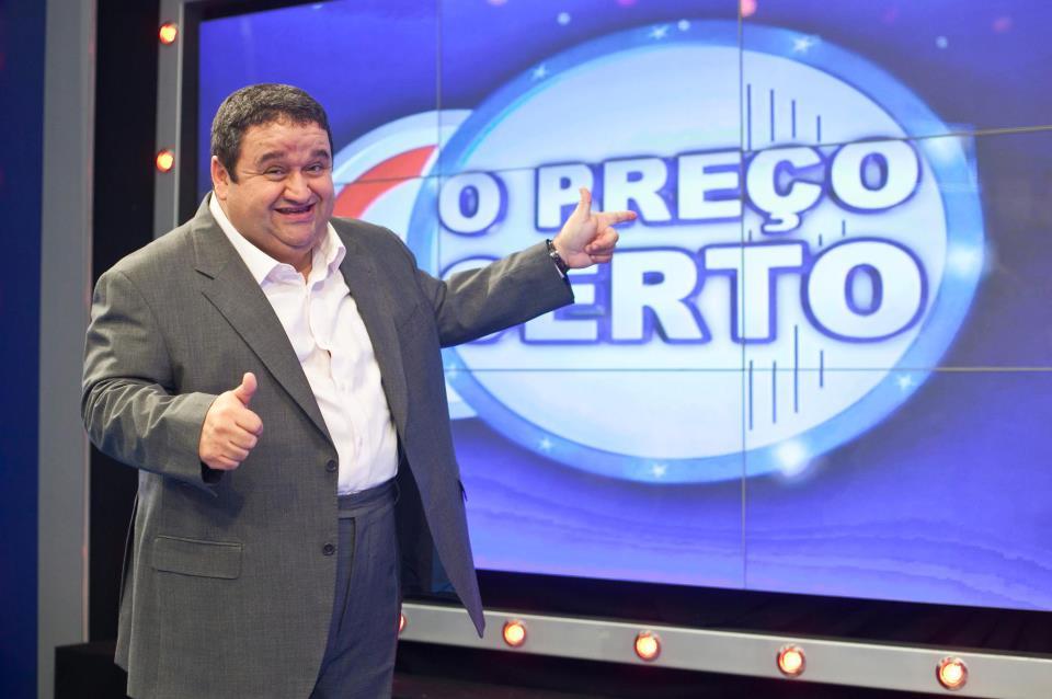 10018020193 68f953aebd b Fernando Mendes reage à sua saída da RTP