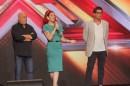 2013 09 24 img 6640 O «A Televisão» está nas audições do «Factor X» (com fotos)