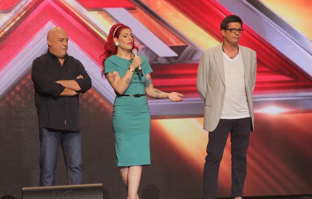 2013 09 24 img 6640 Conheça 10 finalistas do «Factor X»