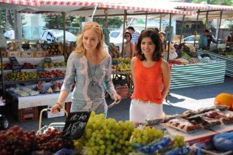 Angélica e Vanessa Giácomo 620x411